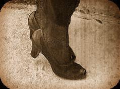 1930s-shoe-vintage-filter