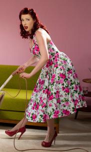 1950s-woman