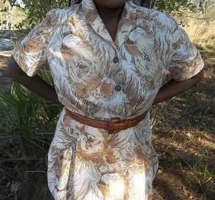 1950s_shirtwaist_dress_cropped_view