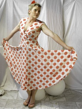 40s-fabric