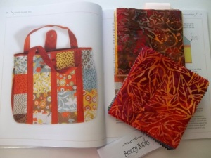 batik_charms_for_tote