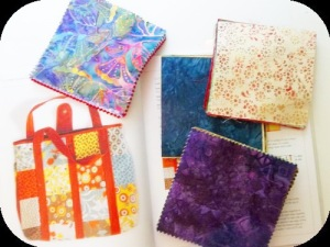 batik_charms_for_tote_2