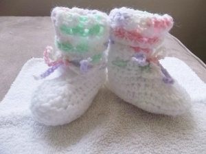bring-me-home-crochet-booties