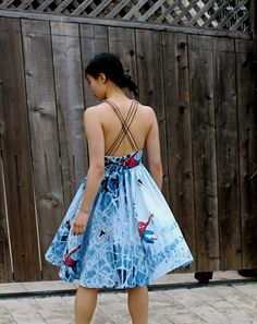 cation-designs-back-view