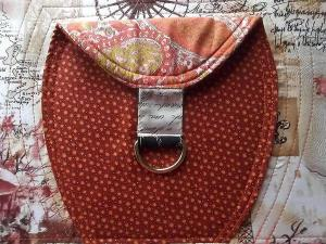 Everything_Goes_Bag_Echo_stitching