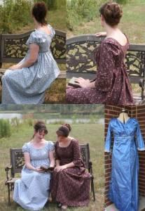 Elegant_Ladies_Closet_Pattern