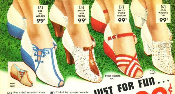 1930s_shoes