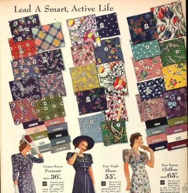 fabric-1940-1