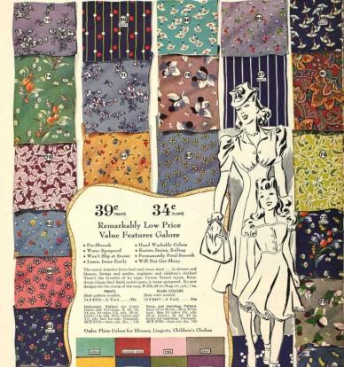 fabric-1940-b