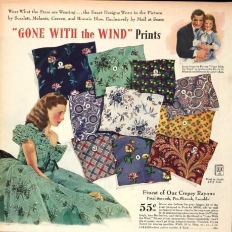 fabric-1940-c