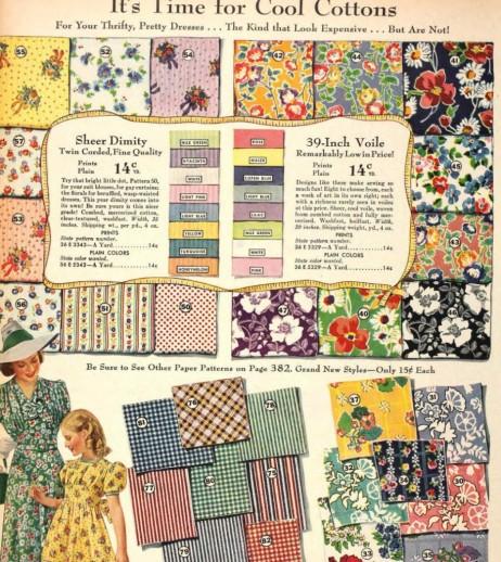 fabric-1940-d
