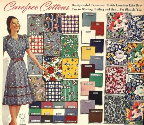 fabric-1940-e