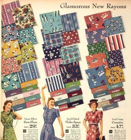 fabric-1940-f