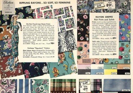 fabric-1949-g
