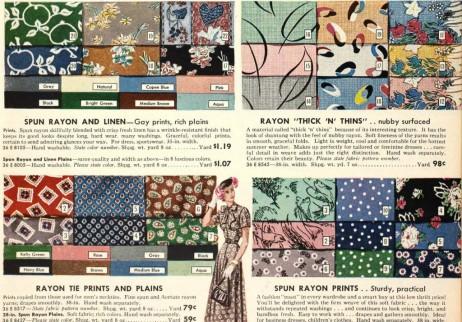 fabric-1949-h