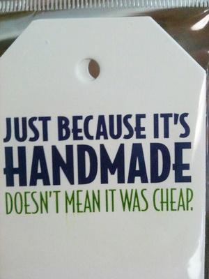 handmade-not-cheap1