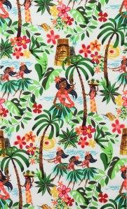 leis-luaus-alohas-cotton
