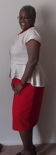 pencil-skirt-hand-sewn