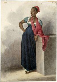 portrait-black-woman