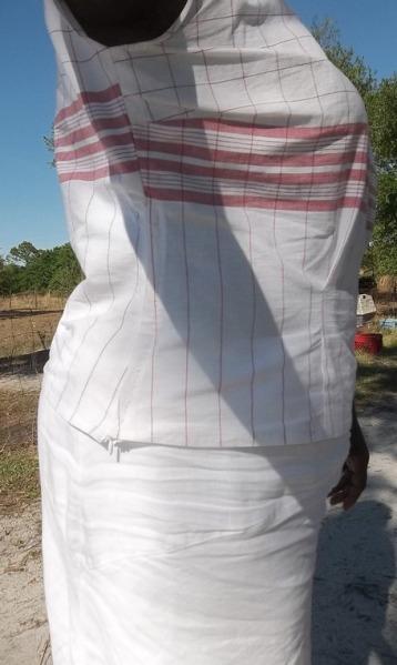 portrait-blouse-size-zip
