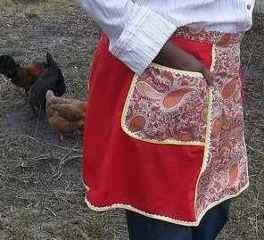 rick-rack-apron