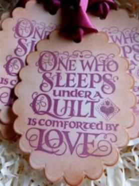 sleep-under-a-quilt