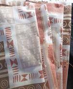tribal-print-longyi-fabric