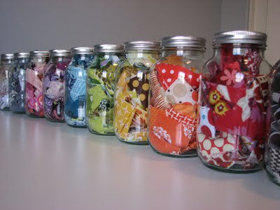 16-fill-your-jars-with-prettiness.1