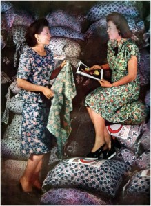 1940s-ration-fashion-the-feedsack-dress