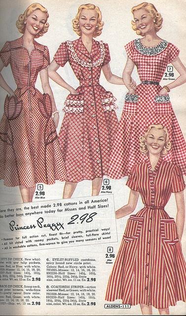 aldens_catalog-1954