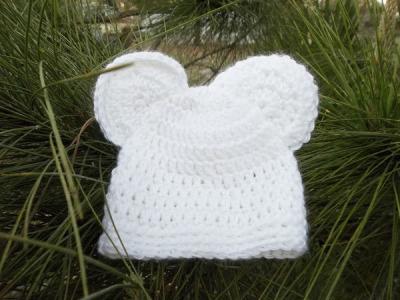 baby_bear_hat