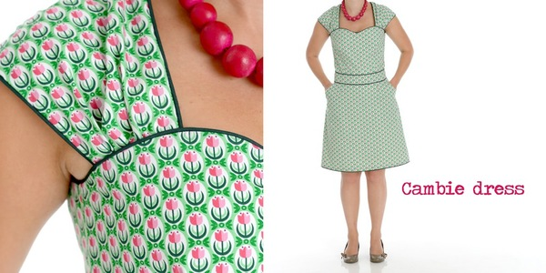 Cambie_Dress_Les_Mademoiselles
