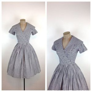 gingham_day_dress
