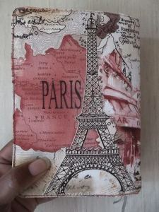 Paris_NWT_Cover_Back