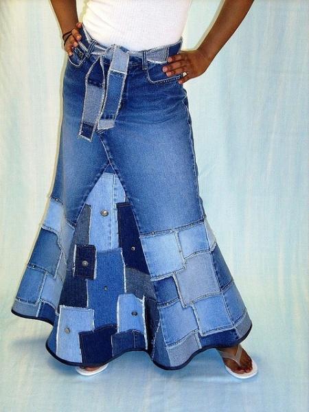 repurposed_denim_skirt