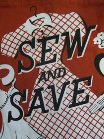 sew-and-save