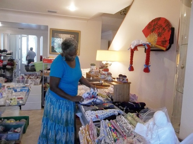 St.Pete_fabric_shopping2