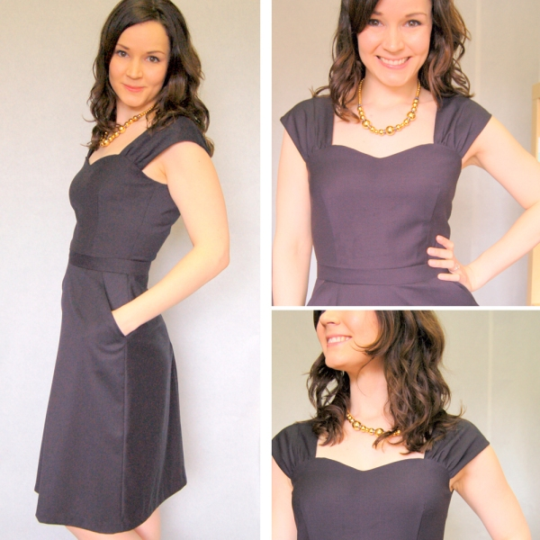 Cambie_Dress_in_Navy