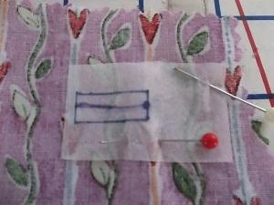 Making_Swirl_Dress_Bound_Buttonhole
