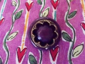Swirl_Dress_Button