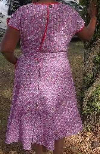 Swirl_Dress_Rear_View