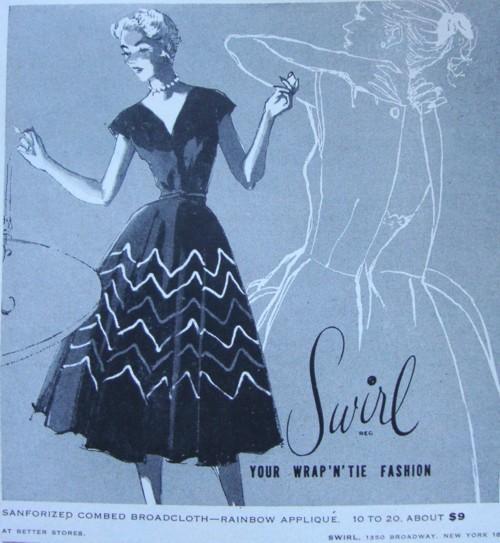swirl_wrap_dress