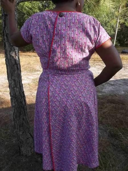 Purple_Swirl_Dress_Back_View