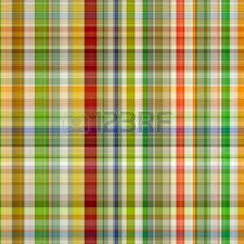 colored_gingham