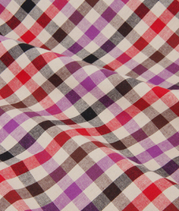 Gingham_Plaid