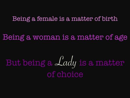 lady_choice
