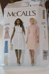 Mccalls_6696
