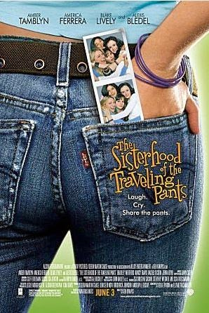 traveling_pants_movie