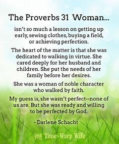 Proverbs 31_woman