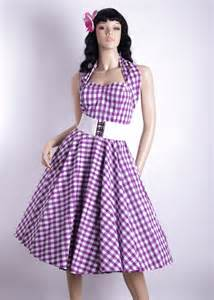 purple_white_gingham_halter